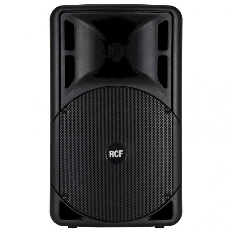 RCF 315-A