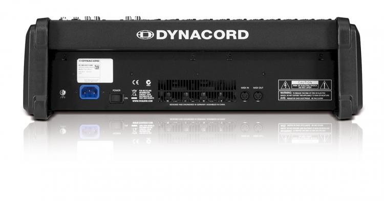 DYNACORD СMS-1000