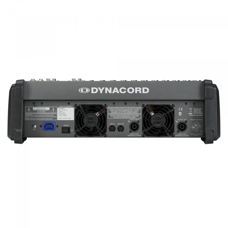 DYNACORD PM-1000