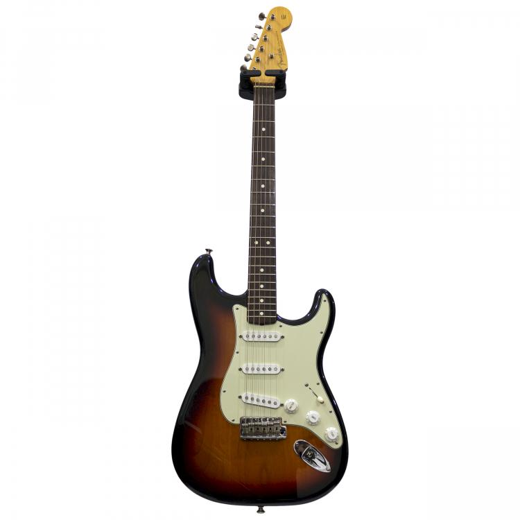 Fender Stratocaster AVRI 62 USA 1994